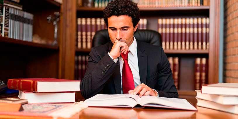Identifique cómo contabilizar la caducidad de acciones que buscan reparar daños continuados