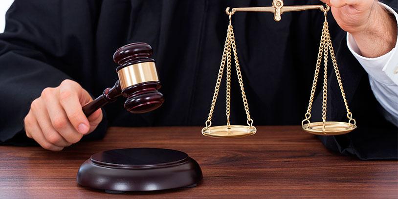 Sentencias de procesos civiles deben dictarse en un año: Corte Suprema