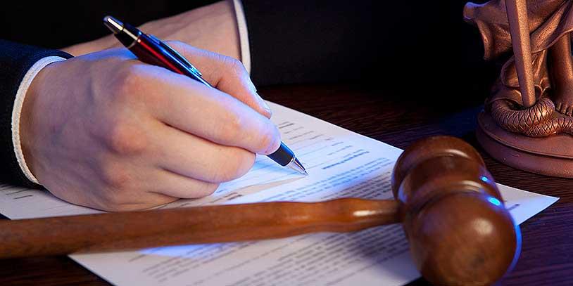 Vender los derechos económicos de sentencias y conciliaciones contra el  Estado, una opción válida | Ámbito Jurídico