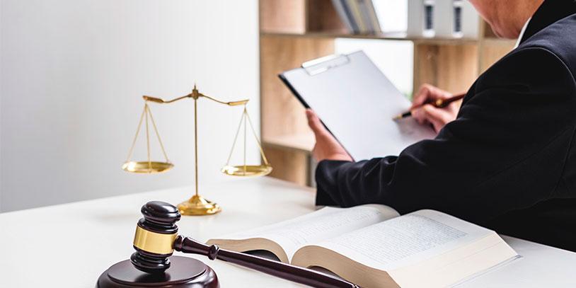 Conozca las reglas para liquidar la condena en costas según el Código General del Proceso