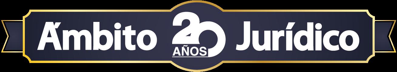 banner 20 años