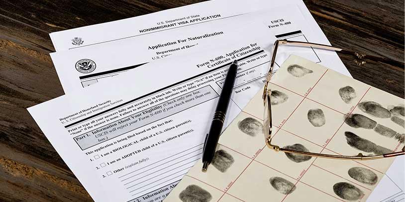 ¿Documento sin apostillarse para inscripción extemporánea de nacimiento puede subsanarse con testigos?  (Bigstockphoto)