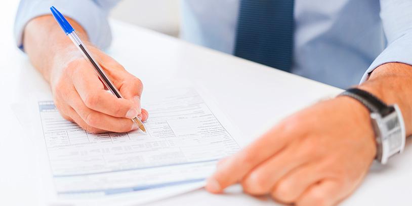 Diferencias entre prescripción y caducidad en la acción derivada del contrato de seguro