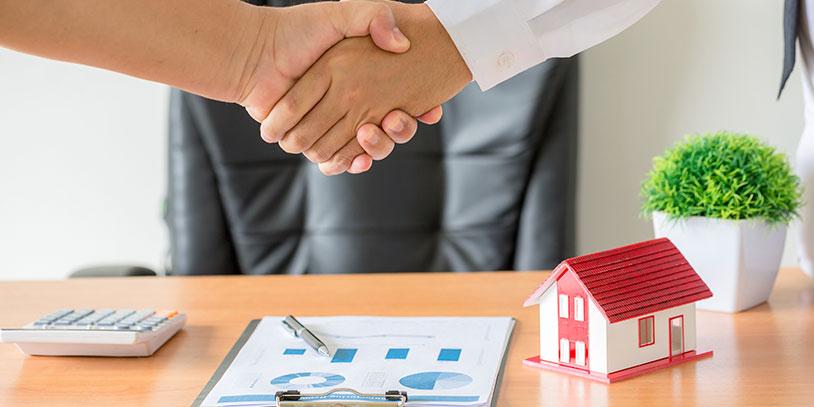 Nuevas medidas de arrendamiento no implican eliminación del pago ...