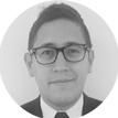 Juan Camilo Rivadeneira Redactor Ámbito Jurídico