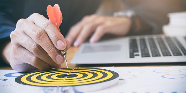 estrategia-negocio-tecnología(freepik)