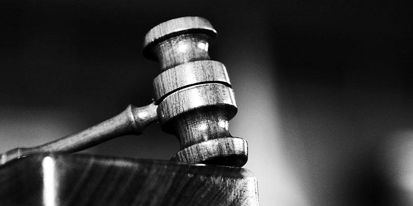 """¿Término """"demencia"""" consagrado en el Código Civil vulnera la Constitución? (Corte Suprema)"""