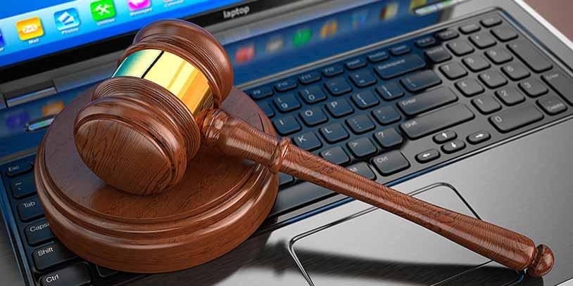 El 19 de octubre vence el plazo para aspirar a magistrado de la Comisión de Disciplina Judicial