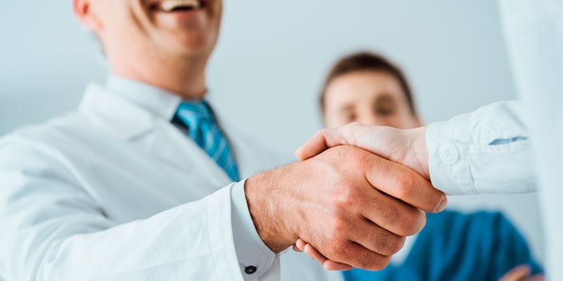 Deber de informar preexistencias al momento de suscribir un contrato de medicina prepagada no es absoluto