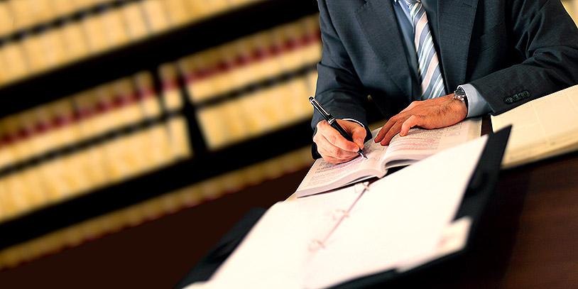 Reforma tributaria incluyó los servicios profesionales independientes en las actividades gravadas con ICA