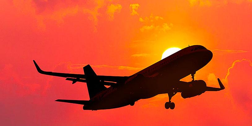 Precios de servicios turísticos en moneda extranjera deben indicar el tipo de cambio aplicable (Shutterstock)