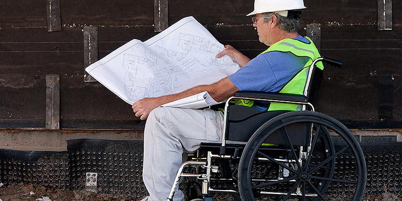 IMPORTANTE: Despido en estado de debilidad manifiesta hace procedente reintegro laboral mediante tutela  (Shutterstock)