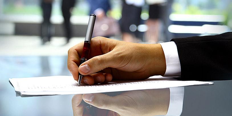 En estos eventos procede la tutela para reclamar el pago de pólizas de seguro (Shutterstock)