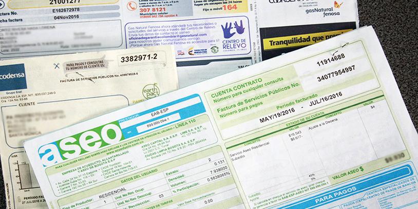 ¿En qué eventos se entiende resuelta a favor del usuario una petición de servicios públicos?
