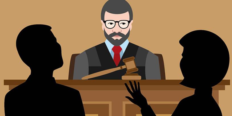 Decisões judiciais afastam contribuições previdenciárias sobre stock option