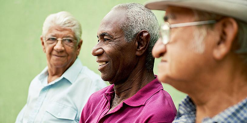 Sustitución de la pensión gracia y sustitución de la pensión ordinaria de jubilación son compatibles