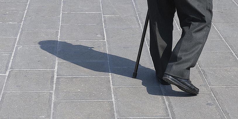 IMPORTANTE: Rectifican postura sobre pensiones del régimen de transición para servidores públicos
