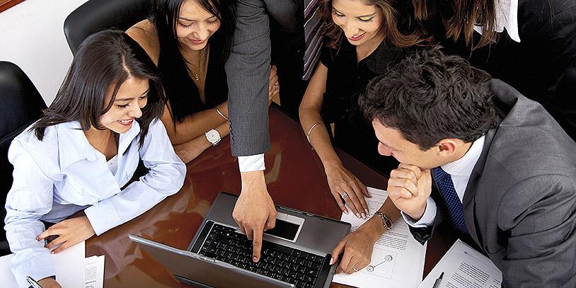 Encargo procede sobre empleados p blicos con derechos de for Oficina trabajo temporal