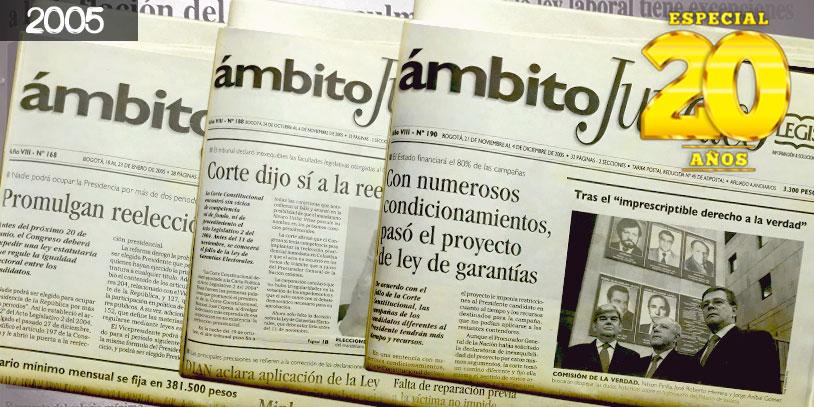 Resultado de imagen para Fotos - Caricaturas de la Reforma del articulito que permitió la reelección de Uribe